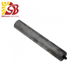 Dražice boileru anods 33x450 5/4