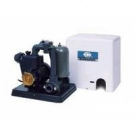 Ūdens vakumsūknis GA-125JBCN