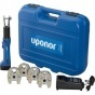 UPONOR preses