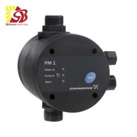 Grundfos sūkņa automātika PM 1 230V 50/60Hz