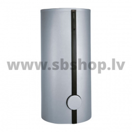 Karstā ūdens tvertnes VITOCELL 100-V CVW 390L