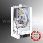 Viessmann Vitodens 200-W 19kW B2HB + Vitotronic 200