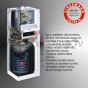 Viessmann Vitodens 222-F 13kW B2SB + Vitotronic 200