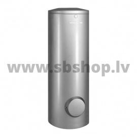 Karstā ūdens tvertnes VITOCELL 100-V CVA 500L