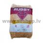 Augstākās kvalitātes PREMIUM kokskaidu granulas